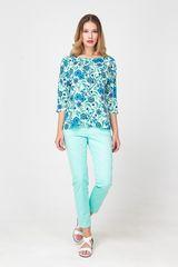 Блуза Г661-702