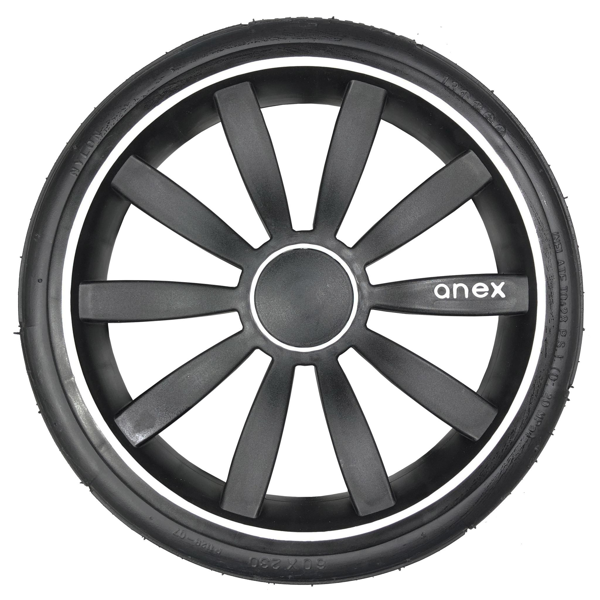 Запчасти для колясок Anex Колесо Anex sport заднее 60x230 60-230_анекс.jpg