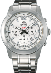 Наручные часы Orient FTW01005W0
