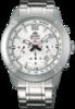 Купить Наручные часы Orient FTW01005W0 по доступной цене
