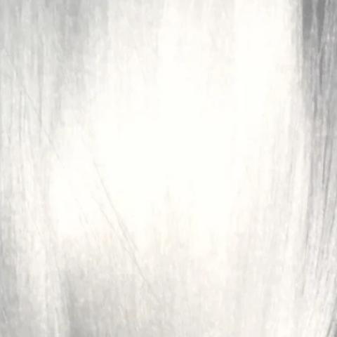 Глянцевый металлик Лисаплекс Филтер Лисап 100мл краска для волос