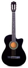 Гитара DENN DCG395 (акуст. с вырезом)