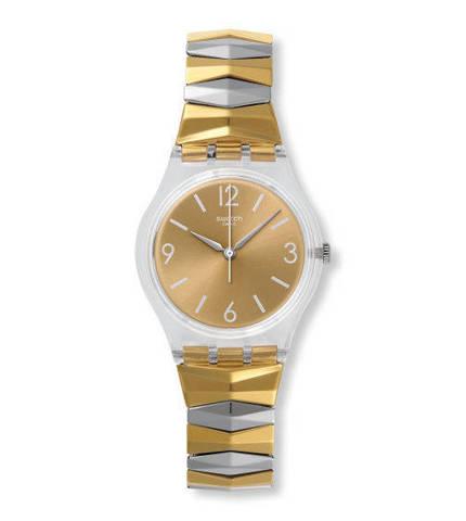Купить Наручные часы Swatch GE242B по доступной цене