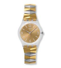 Наручные часы Swatch GE242B