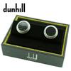 Купить Запонки Dunhill JSD0273K по доступной цене
