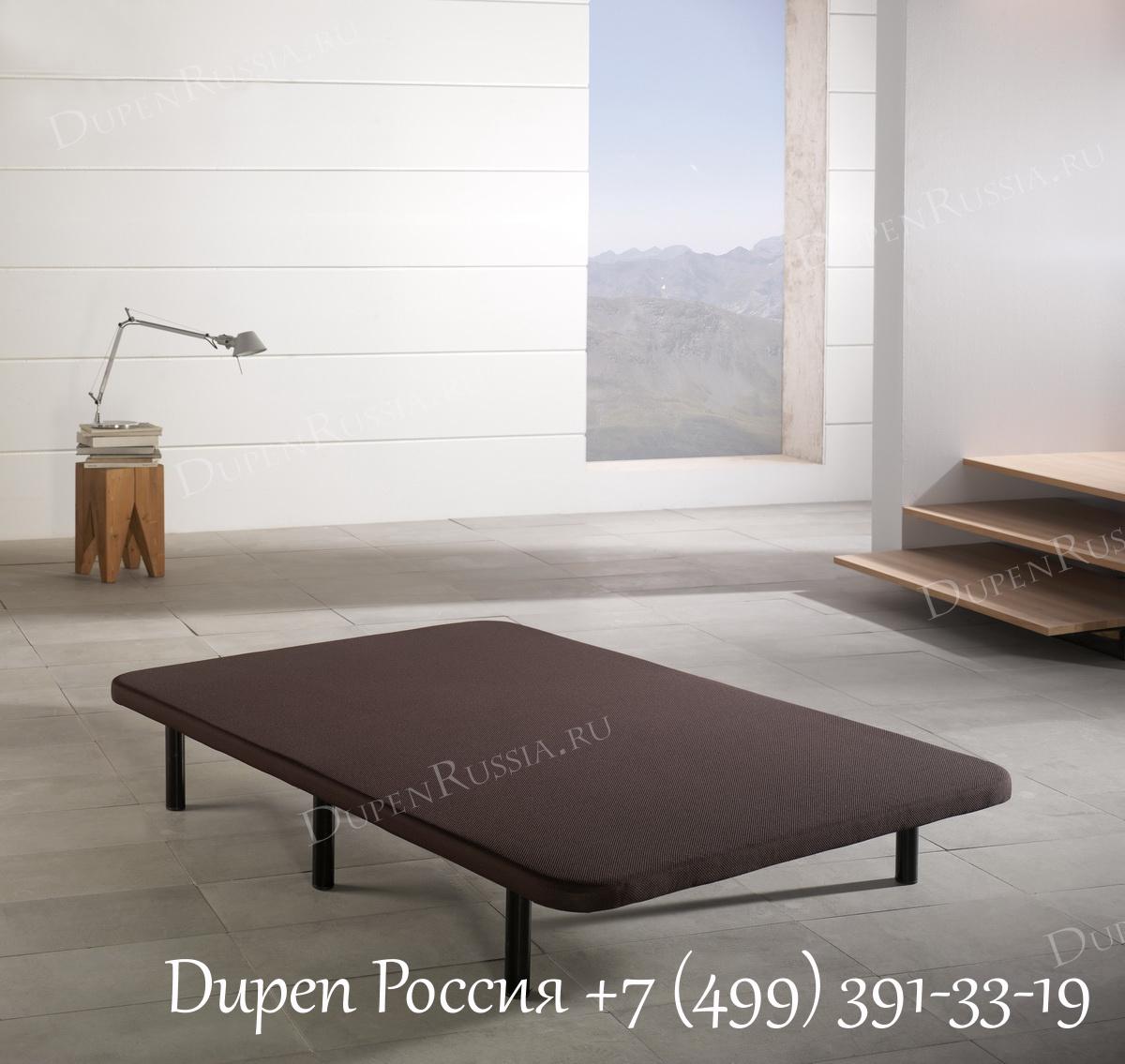 Платформа для кровати Dupen VALENCIA