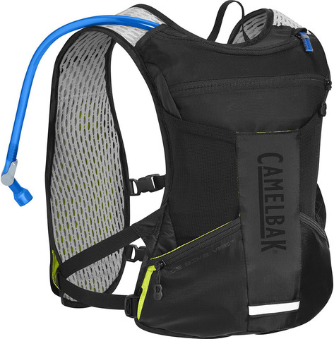 рюкзак велосипедный CamelBak Chase Bike Vest