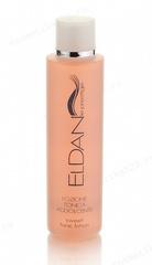 Ароматный тоник-лосьон (Eldan Cosmetics | Le Prestige | Sweet tonic lotion), 250 мл