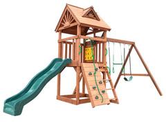Детская площадка High Peak