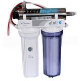 Atoll D-21u STD Проточный питьевой фильтр