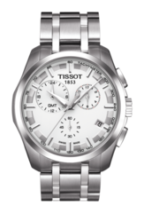 Наручные часы Tissot T035.439.11.031.00