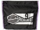 HoneyBag Premium 15 литров (9 сит)