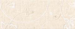 Ткань для штор Make Up (Мейк Ап) Gloss 09 Gardenia