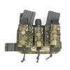 Набедренная панель MK 1 Warrior Assault Systems