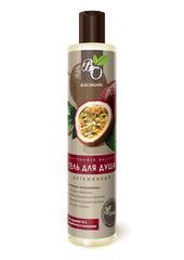 Гель для душа Витаминный, 350ml ТМ Bliss Organic