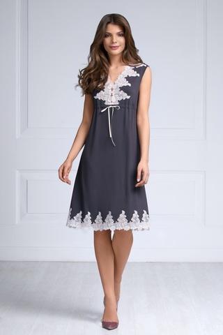Ночная сорочка LAETE 51390-11