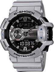 Наручные часы Casio G-Shock GBA-400-8BER