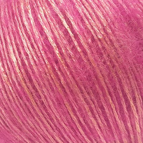 Купить Пряжа Gazzal Tango Код цвета 1483 | Интернет-магазин пряжи «Пряха»
