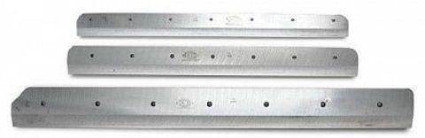 Нож для резаков Bulros / Grafalex 470 A