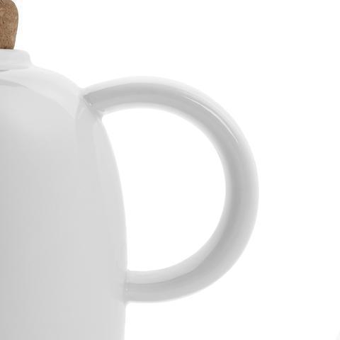 Чайник заварочный с ситечком Lauren™ 1,2 л