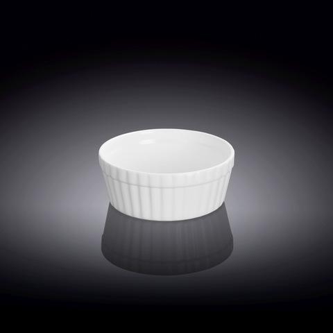 Емкость Wilmax для закусок 9 см (WL-996054)