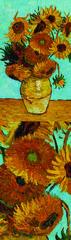 Əlfəcin Van Gogh 6