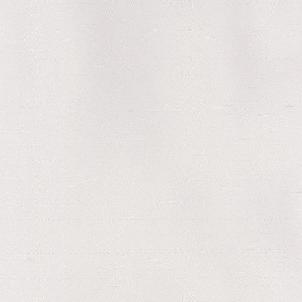 Обои Aura Silk Collection 2 SK34725, интернет магазин Волео