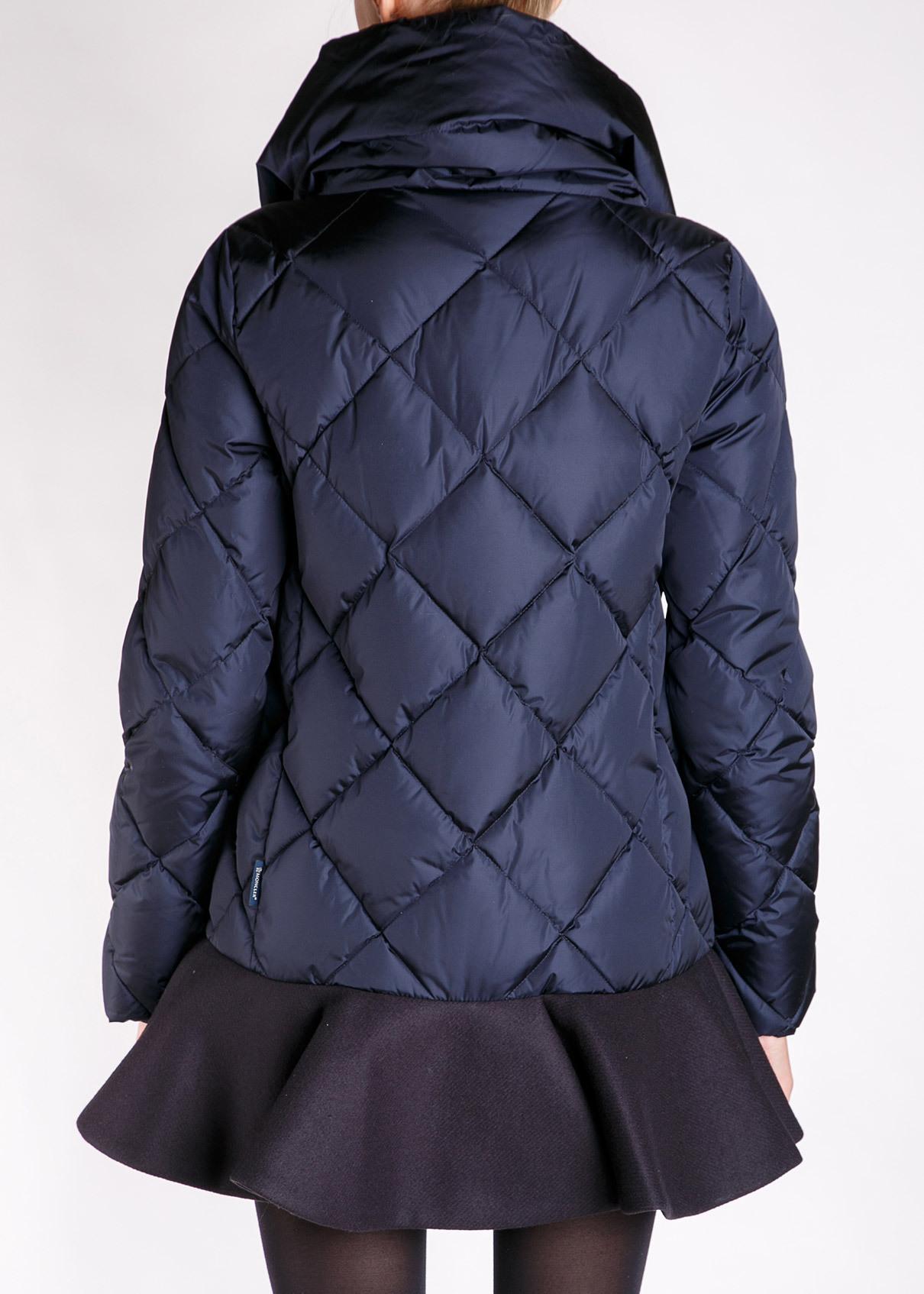 Зима осень 2015 одежда доставка