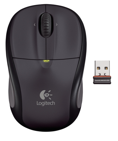 LOGITECH_Wireless_Mouse_M305.jpg