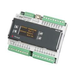 Pixsys PL110-PLC