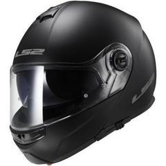 FF325 Snow Solid / Матовый / Черный