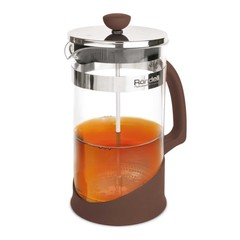 /product/french-press-rondell-kortado-600-ml-rds-1034