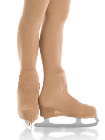 Колготки Lema-Sport на ботинок