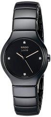 Наручные часы Rado True R27655752