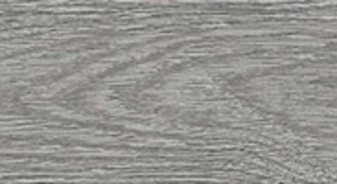 Угол для плинтуса К55 Идеал Комфорт дуб пепельный 210 торцевой пара