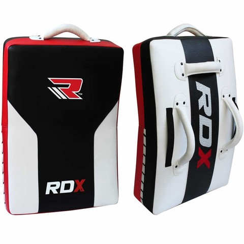 Макивара RDX T2 Strike Shield Kick Pad Focus Arts Training Arm