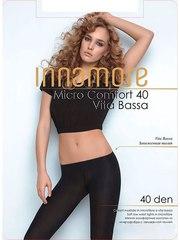 Micro Comfort 40 VB