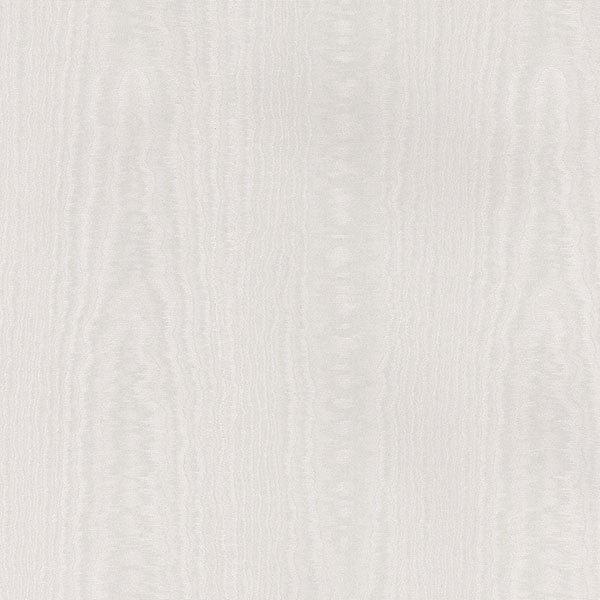 Обои Aura Silk Collection 2 SK34726, интернет магазин Волео