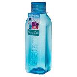 Бутылка квадратная Hydrate 725 мл, артикул 880, производитель - Sistema, фото 2