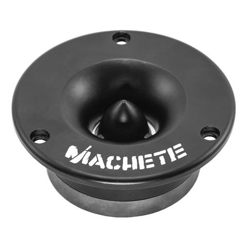 Твитер Machete DT-102
