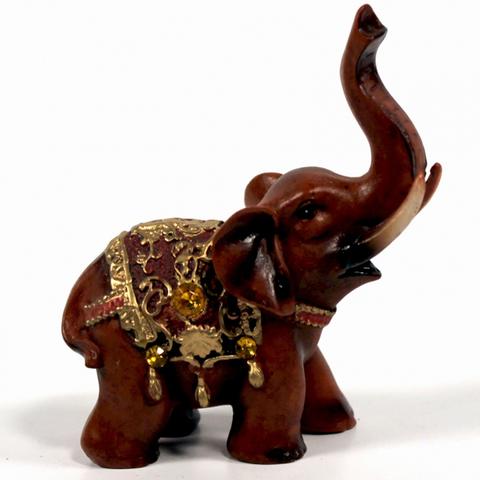 Слон L48359