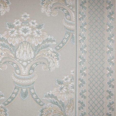 Обои Epoca Faberge KT8642-8004, интернет магазин Волео