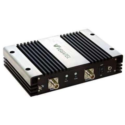 Бустер Vegatel VTL30-3G