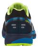 Кроссовки непромокаемые Asics Gel GT-1000 7 G-TX мужские беговые распродажа