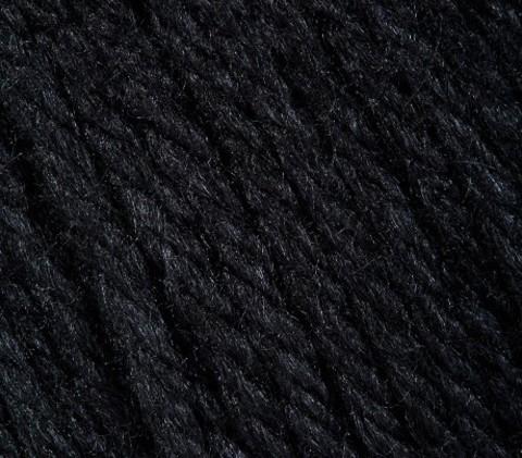 Купить Пряжа Gazzal Silk and cashmere Код цвета 455 | Интернет-магазин пряжи «Пряха»