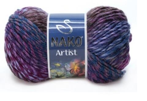 Nako Artist космос 85940