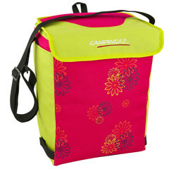 Сумка-холодильник Campingaz MiniMaxi Pink Daysy 19
