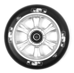 Колесо Blunt 6 Spokes 110 mm