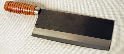 Китайский поварской нож ASC-524