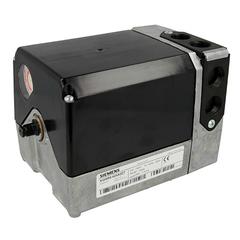 Siemens SQM91.391A9